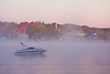 NH-WOLFEBORO-LAKE WINNIPESAUKEE