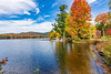 New Hampshire-Whitefield-Forest Lake