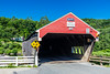 NH-#28-BATH-BATH COVERED BRIDGE