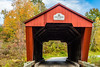 VT-PITTSFORD-COOLEY BRIDGE