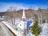 New Hampshire-Wonalancet