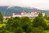 NH-BRETTON WOODS
