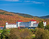 NH-MT. WASHINGTON HOTEL-BRETTON WOODS