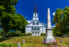 NH-NELSON-CONGREGATIONAL CHURCH