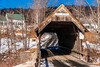 NH-#24-PLAINFIELD/MERIDEN VILLAGE-MILL HOLLOW BRIDGE
