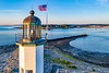 Massachusetts-Scituate-Scituate Light