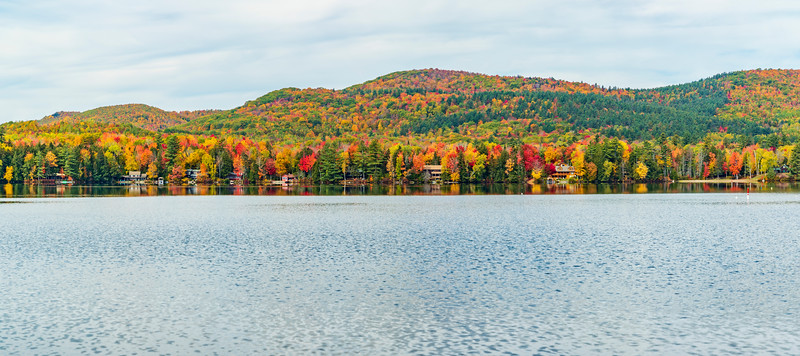 New Hampshire-Dalton-Forest Lake