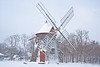 MA-CAPE COD-EASTHAM-WINDMILL