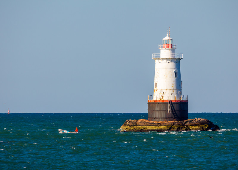 RI-LITTLE COMPTON-SAKONNET-SAKONNET LIGHT