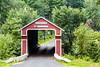 NH-#4-SWANZEY-SLATE BRIDGE