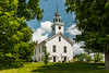 NH-GREENFIELD-TOWN MEETING HOUSE
