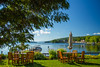 NH-MEREDITH-Lake Winnipesaukee
