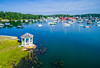 Massachusetts-Manchester By The Sea-Harbor