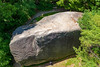 New Hampshire-Madison-Madison Boulder
