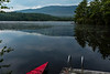NH-JAFFERY-THORNDIKE POND