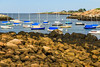 MA-ROCKPORT-HARBOR