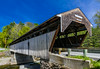 NH-#29-BATH-SWIFTWATER BRIDGE