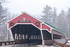 NH-JACKSON-JACKSON COVERED BRIDGE