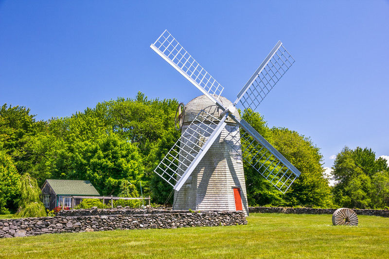 RI-JAMESTOWN-WINDMILL