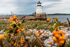 ME-S. PORTLAND-BUG LIGHT