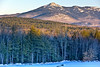 NH-TAMWORTH-MT. CHOCORUA