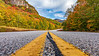 New Hampshire-Crawford Notch