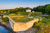 Maine-Kittery-Fort McClary