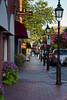 Pleasant Street