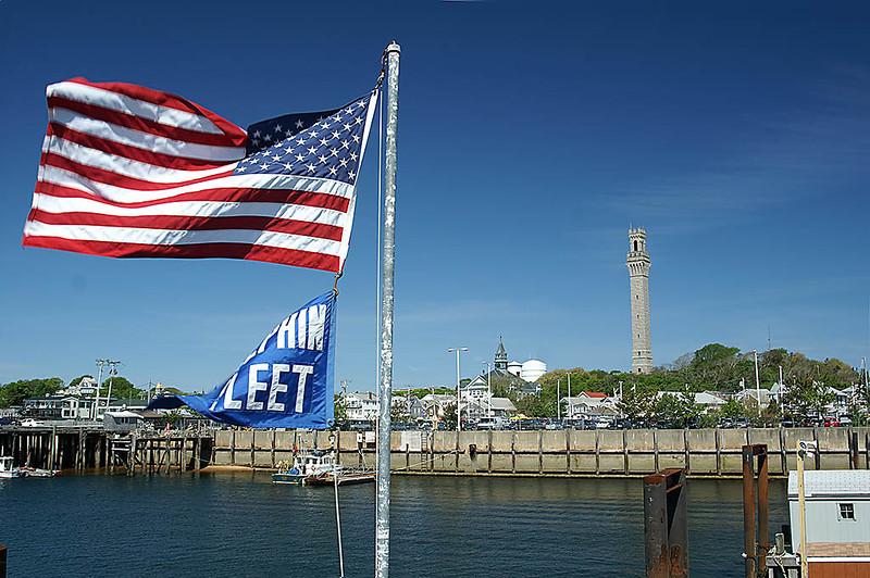 US&DolphinFleet Flags.jpg