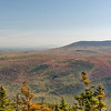 Equinox Mountain