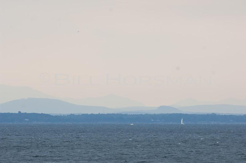 12-LakeChamplain-087