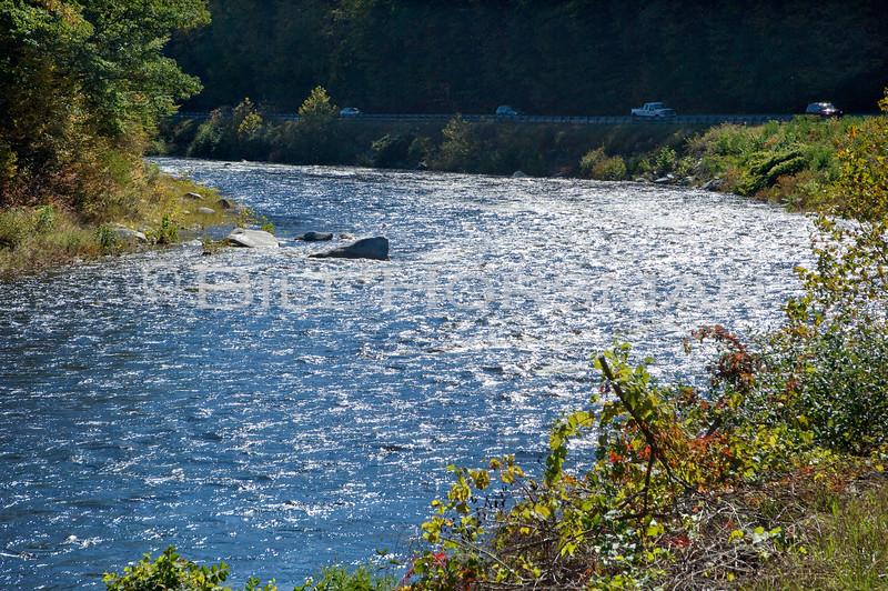 10-River-13