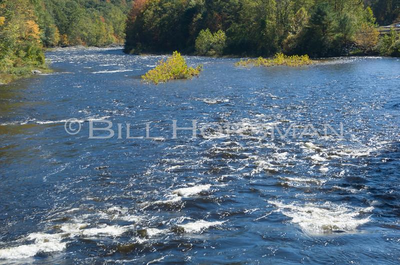 10-River-04