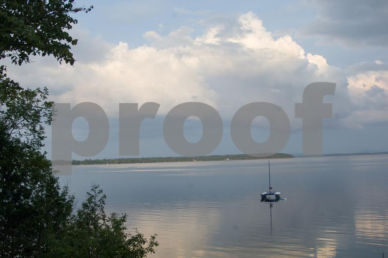12-LakeChamplain-
