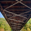 10-CoveredBridge-054