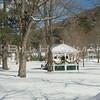 09-Vermont_Rte100-49