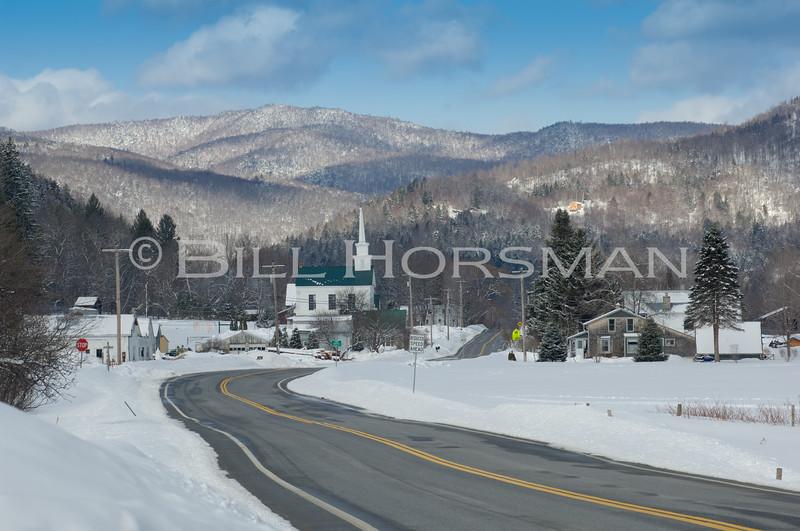 09-Vermont_Rte100-02