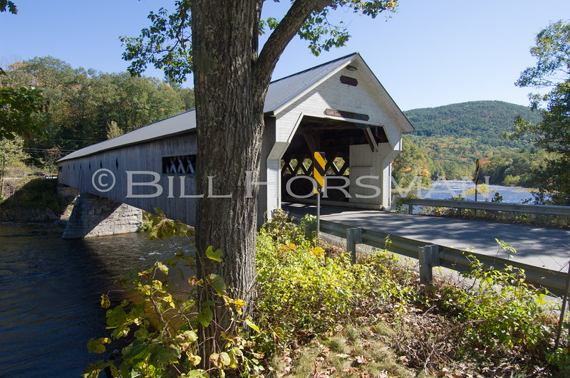10-CoveredBridge-007