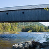 10-CoveredBridge-039