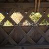 10-CoveredBridge-087