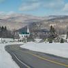 09-Vermont_Rte100-07
