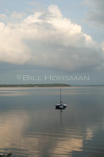 12-LakeChamplain-028