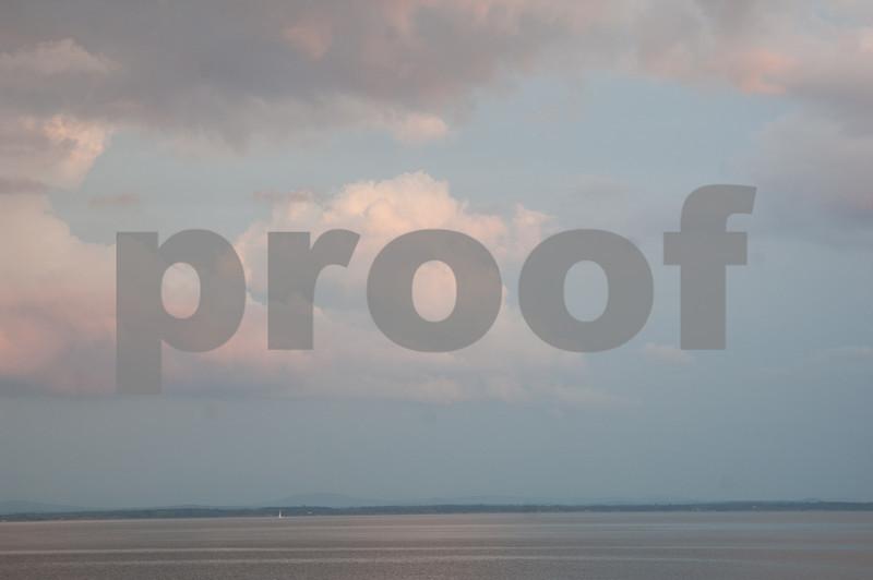 12-LakeChamplain-051