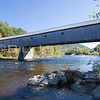 10-CoveredBridge-047