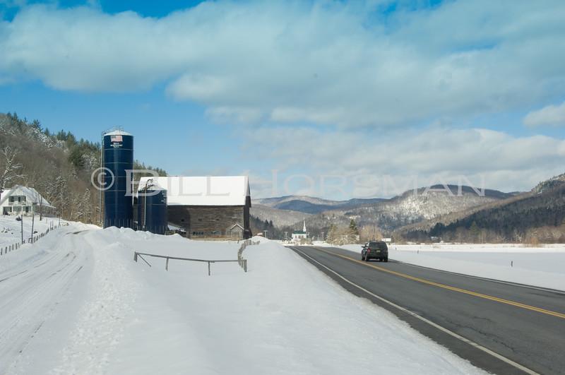 09-Vermont_Rte100-41