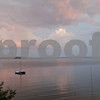 12-LakeChamplain-045