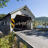 10-CoveredBridge-016