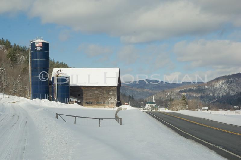09-Vermont_Rte100-26