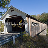 10-CoveredBridge-024