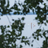 12-LakeChamplain-005